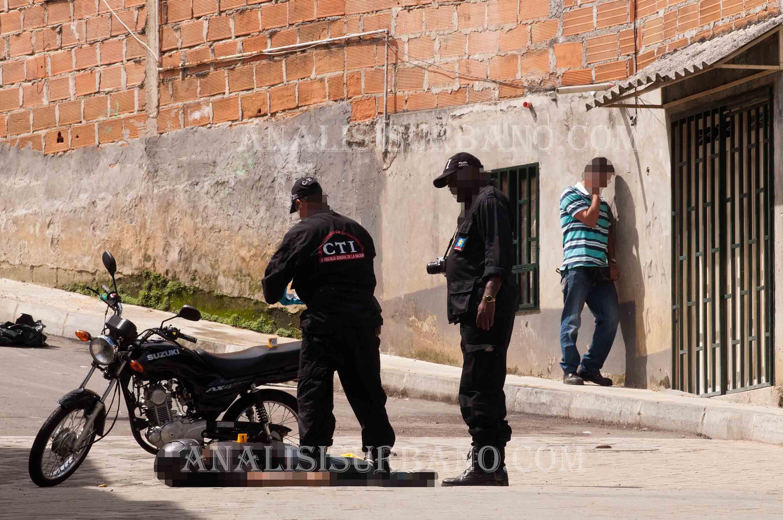 municipio copacabana:
