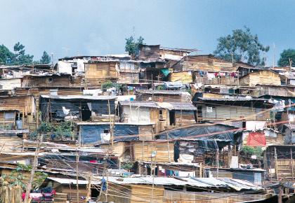 pobreza-en-colombia