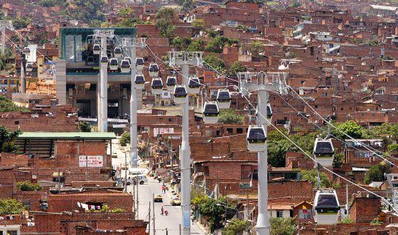 1341341611_498344_1341348560_noticia_normal