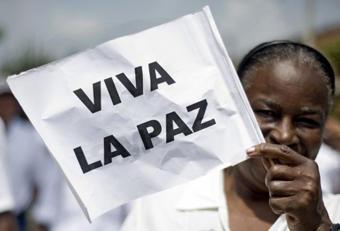 vivalapaz11