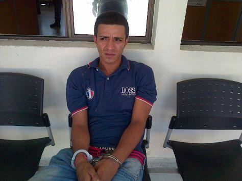 IMG_20141118_203837